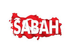 sabah-gazetesi-logo-011