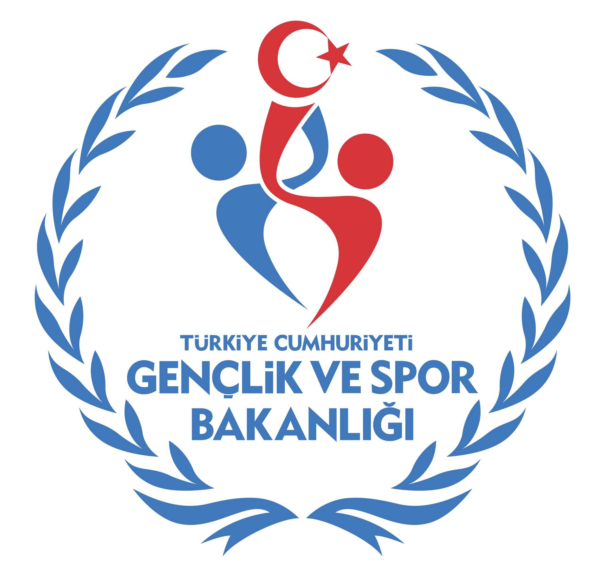 """Öncü Spor'u düzenlediği Sporda Ahlak ve Kötü Alışkanlıklardan Korunma Seminerleri'nin şehir dışı programı Erzurum'da ve Trabzon'da yapıldı. Gençlerin bugün ki ahlaki tutumlarına değinen Aslanhan, """"biz şanlı tarihin evlatlarıyız, neden bu […]"""