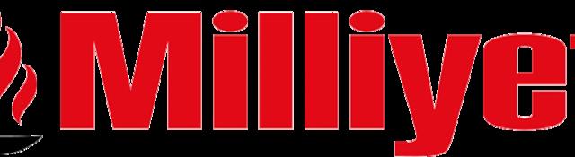 """Körfez Belediyesi ve Körfez Müftülüğü işbirliği düzenlenen """"Çocuğun Gelişiminde Ailenin Rolü'' konulu seminer Tütünçiftlik Kültür Merkezinde gerçekleştirildi. eğitimci Yazar ve Kişisel Gelişim Uzmanı Sıtkı Aslanhan'ın verdiği seminere Körfez halkı yoğun […]"""