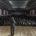 Kayseri Büyükşehir Belediyesi huzurlu aileler ve huzurlu bir toplum için çalışmalarını sürdürüyor. KAYMEK bünyesindeki Huzur Çınarı tarafından düzenlenen aile seminerine bu kez Kişisel Gelişim Uzmanı Sıtkı Aslanhan katıldı. Semineri eşi […]