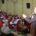 Kişisel Gelişim Uzmanı ve Eğitimci Sıtkı Aslanhan Tavşanlı'da öğrencilerle buluştu. Belediye Kültür Sarayı'nda iki senasta gerçekleştirilen programda Sıtkı Aslanhan pedagojik eğitim formasyonunda kendine has anlatım tarzıyla orta okul çağındaki çocukların […]