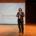 Eğitimci-Yazar Sıtkı Aslanhan, Başakşehir Belediyesi Kültür Sanat Etkinlikleri kapsamında ilçe sakinleri ile bir araya geldi. Aslanhan, başarılı bir okul dönemi için hem öğrencilere hem de anne babalara önemli bilgiler verdi. […]