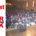 Şanlıurfa İl Milli Eğitim Müdürlüğü tarafından öğrenci başarısının arttırılmasında ailenin rolü konulu seminer düzenlendi. Viransehir Kültür Merkezinde, Kişisel Gelişim Uzmanı Sıtkı Aslanhan tarafından öğrencilere 3 oturumlu seminer düzenlendi. Seminere İlçe […]