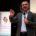 """Ordu Üniversitesinde Kişisel Gelişim Uzmanı Sıtkı Aslanhan tarafından """"Duyarlı Gençlik"""" semineri verildi. Müzik ve Sahne Sanatları Konferans Salonu'nda gerçekleştirilen programa, Kritik Analitik Düşünme ve Sosyal Gelişim Kulübü akademik danışmanı Öğr. […]"""