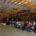 """Siirt'te """"Başarı ve Motivasyon"""" ve """"Bilinçli Aile İdeal Gençlik"""" konulu konferansı düzenlendi. Siirt Belediyesi Konferas Salonunda Siirt Belediyesi personeline Sıtkı Aslanhan tarafından 'Başarı ve Motivasyon' semineri verildi. Ardından Siirt İnsan […]"""