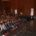 Malatya Genç MÜSİAD tarafından gerçekleştirilen 'Bilinçli aile ideal gençlik' programına konuşmacı olarak Kişisel Gelişim Uzmanı Sıtkı Aslanhan katıldı. Sinevizyon gösterimi ve Kuran'ı Kerim tilaveti ile başlayan programda açılış konuşmasını gerçekleştiren […]