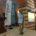 """Eğitimci-Yazar Sıtkı Aslanhan Bursa TÜGVA'da sevenlerine seslendi. TÜGVA Bursa İl Temsilciliğinin organizasyonuyla Sıtkı Aslanhan, Beyazid Paşa Medresesinde öğrenci ve ailelerle buluştu. Yoğun katılımla gerçekleşen programda Aslanhan """"Hayata Gülümse"""" adlı semineriyle […]"""