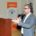 Yeşilyurt Kaymakamlığı, Yeşilyurt Belediyesi ve Yeşilyurt Milli Eğitim Müdürlüğünün ortak organizasyonuyla bu yıl dördüncüsü düzenlenen 'Yeşilyurt Kitap Yurdu' projesinin açılış töreni gerçekleştirildi. 'Yeşilyurt Kitap Yurdu' projesiyle 4. yılında 110 yazar […]