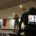"""Karamürsel Alp Çevre Kültür ve Dayanışma Derneği tarafından """"Sağlıklı Aile, Bilinçli Gençlik"""" konulu konferans düzenlendi. Karamürsel Kültür Merkezinde gerçekleştirilen konferansta konuşan kişisel gelişim uzmanı Sıtkı Aslanhan, ailelerde televizyon, cep telefonu […]"""