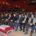 """Sorgun Mehmet Akif Ersoy Okul Aile Birliği tarafından """"Bilinçli Aile İdeal Gençlik"""" isimli konferans düzenlendi. İlyas Arslan Sinema ve Tiyatro Salonu'nda düzenlenen ve büyük bir izdiham yaşanan konferansa konuşmacı olarak […]"""