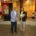 Kişisel Eğitim Ve Gelişim Uzmanı Sıtkı Aslanhan Akyazı'da konferansa katıldı. Akyazı Belediyesi kültürel etkinliler çerçevesinde düzenlediği konferanslarda kişisel eğitim ve gelişim uzmanı Sıtkı Aslanhan konferansı ile Akyazılı vatandaşlar ile bir […]