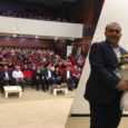 Yenişehir Yusuf Ateş Anadolu İmam Hatip Lisesi tarafından Eğitimci-Yazar Sıtkı Aslanhan'ın konuşmacı olarak katıldığı 'Bilinçli Aile ve İdeal Gençlik' konulu bir konferans düzenlendi. Yenişehir Belediyesi Şehit Astsubay Ömer Halisdemir Kültür […]