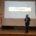 Kocaeli Büyükşehir Belediyesi Meslek ve Sanat Eğitim Kurslarının, aile ve çocuk gelişimi konusunda, kursiyerleri için projelendirdiği Aile Okulu, 9'uncu Eğitim dönemine başladı. Aile Okulu'nda dönemin ilk dersini eğitimci yazar Sıtkı […]