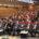 Denizli Özel Vildan Koleji 9 günlük tatili fırsat bilerek eğitimci yazar Sıtkı Aslanhan'ı seminer için Denizli'ye getirdi. Vildan Koleji konferans salonunda gerçekleşen sabah, öğle ve akşam seminerlerine öğretmen, öğrenci ve […]