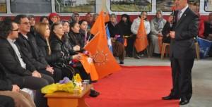 beyendik-belediyesinden-8-mart-dunya-kadinlar-gunu-etkinligi