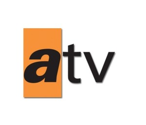 atv_tv_logo_amblem