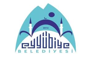 eyyubiyenin-yeni-logosu-belli-oldu-104081n