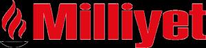 Milliyet_logosu