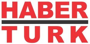 Haberturk-TV-ve-Gazete-Logo