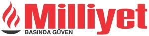 milliyet-gazetesi-logo