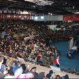 Konuralp Gazi İlim Kültür Çevre ve Sağlık Derneği'nin ev sahipliğinde, eğitimci ve yazar Sıtkı Aslanhan tarafından 5 Aralık Salı akşamı saat 17:30'da 18 Temmuz Kapalı Spor salonunda Düzcelilerin yoğun katılımı […]