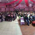 Dünya Kadınlar Günü münasebetiyle Erkmen Belediyesi tarafından bir etkinlik düzenlendi. Belde kadınları tarafından yoğun bir ilginin gösterildiği programda Ahmet Sevim ve Veysel Yüksel hocalar Kuran-ı Kerim ve ilahiler okudular. Programda […]