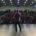 Gençlik ve Spor Bakanlığı Kredi ve Yurtlar Genel Müdürlüğü'nün Bilgiden Bilince Konferansları kapsamında Eğitimci Yazar Sıtkı Aslanhan, Afyonkarahisar'a geldi. Afyonkarahisar'daki KYK yurtlarında kalan öğrencilerle bir araya gelen Eğitimci Yazar Sıtkı […]