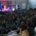"""Gölyaka Belediyesi tarafından """"Bilinçli Aile Duyarlı Gençlik"""" konferansı düzenlendi. Gölyaka halkı büyük ilgi gösterdi. Eğitimci-Yazar Sıtkı Aslanhan'ın konuşmacı olarak katıldığı konferansta etkili iletişim kurmanın önemini anlatıldı. Konferansın açılış konuşmasını Gölyaka […]"""